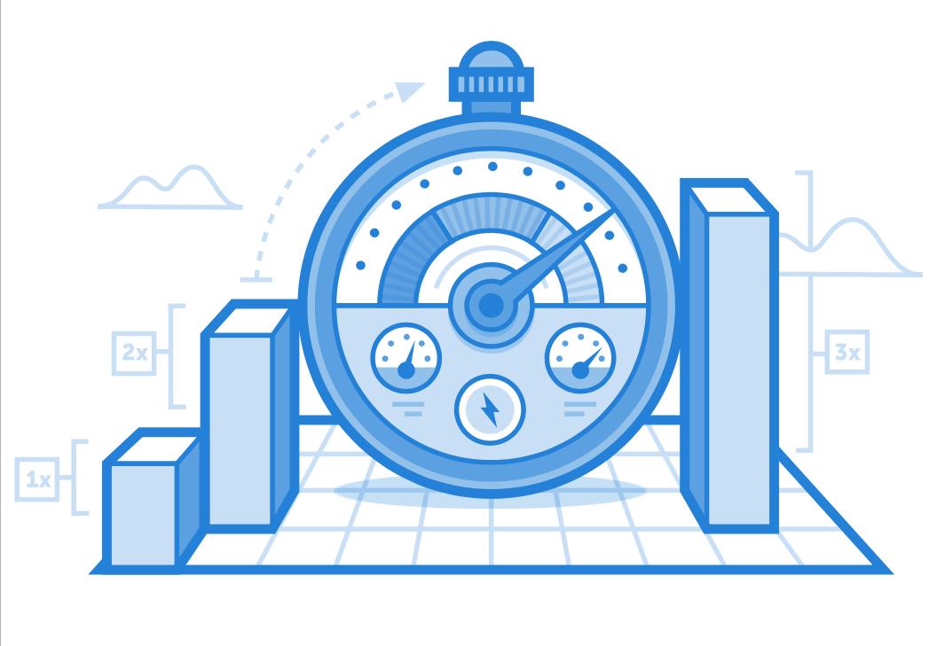 clockit-workforce-automation
