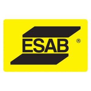 esab clockit time and attendance