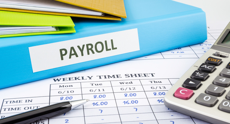 Sleepless Nights Before Payroll It S Time To Change Your
