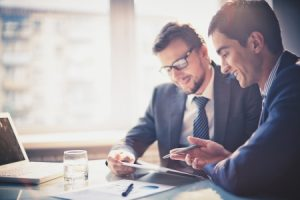 4 Major Reasons Why Employee Engagement Isn't Getting Better