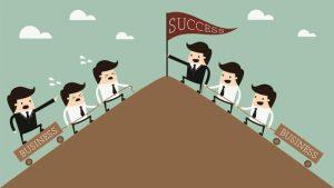Organizational Culture | ClockIt |