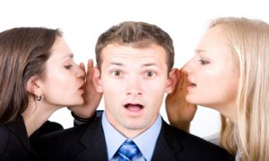 5 Habits That Destroy Relationships @ Workplace