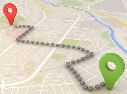 employee gps tracking clockit