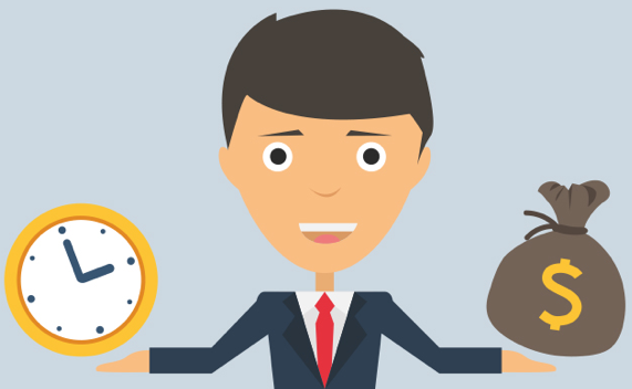 Time and Attendance - Made Easy - ClockIt