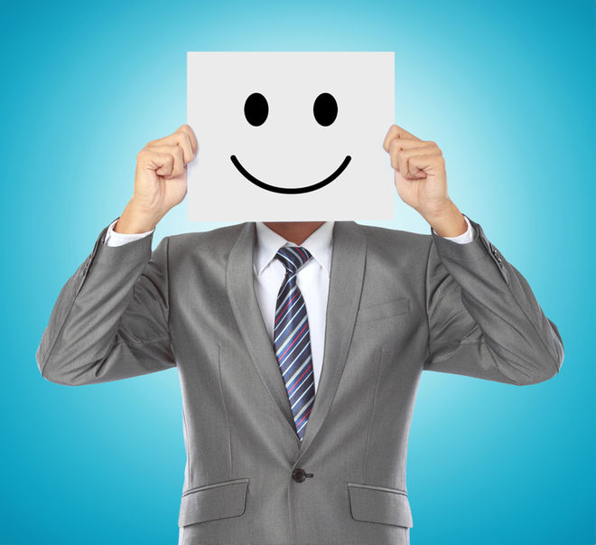 HOW DOES EMPLOYEE MOTIVATION CREATE HAPPY WORKING ENVIRONMENT?