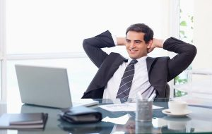 Feeling Stressed At Workplace? : The 7 Best Useful Tips To Deal With Stress CLOCKIT