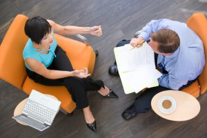 How EFFECTIVE Are Your One-on-Ones with Employees?, ClockIt