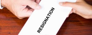 Managers are Not the Only Reason for Resignation, time and attendance