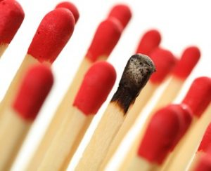 5 Tips To Prevent Employee Burnout At Your Workplace, ClockIt