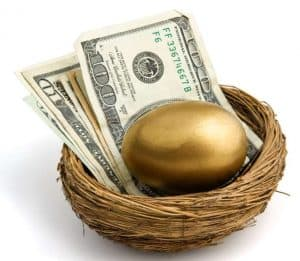 15 Golden Habits That will Get You the Golden Egg, time and attendance
