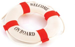8 Tips to Make Your Onboarding Program Effective, time and attendance