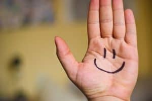 Ways To Be Happier and Productive, Backed By Science time and attendance software