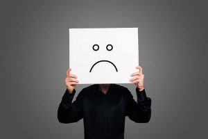 4 Main Reasons Why Most Of The Employees Are No Longer Happy At Startups