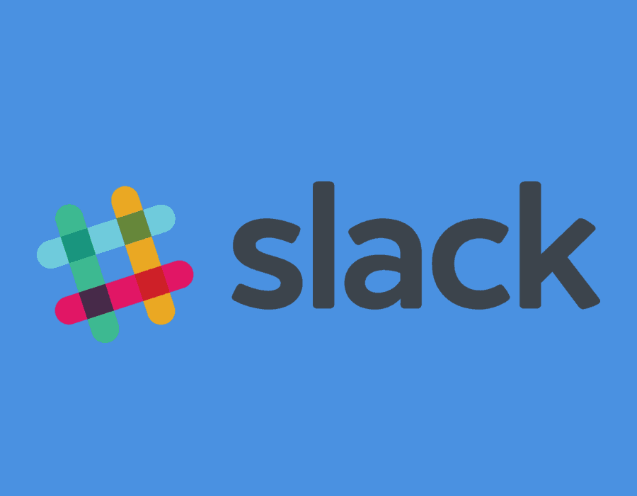 slack clockit time and attendance punching